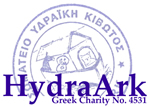 Hydra's animal welfare association